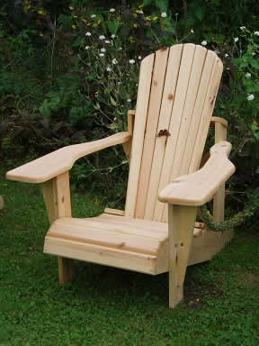 This is a female Gatekeeper. They do love to sunbathe. ( And theyu0027re common in the UK ! ) & Adirondack Chair perfect for releaxing in in your garden