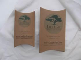 LifeTime Non Toxic Natural Wood Treatment