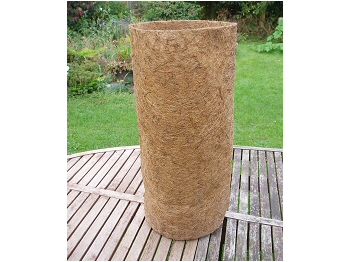 15 Litre Biodegradable Coir Pot